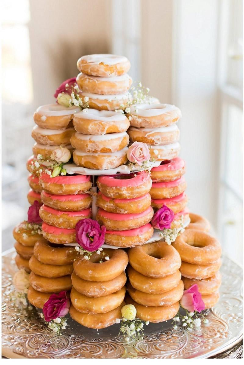 wedding-cake-alternatives-Spring-Brunch-Wedding_0044