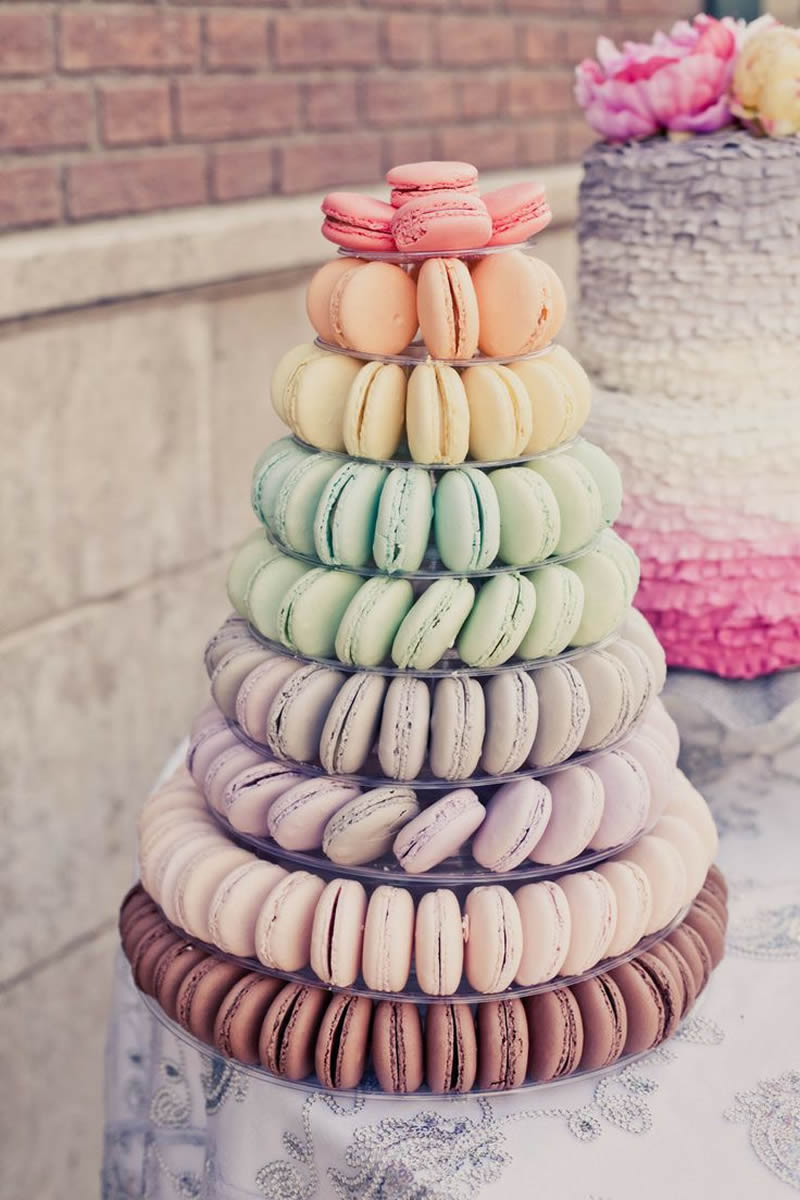 wedding-cake-alternatives-You-Mean-The-World-To-Me-241