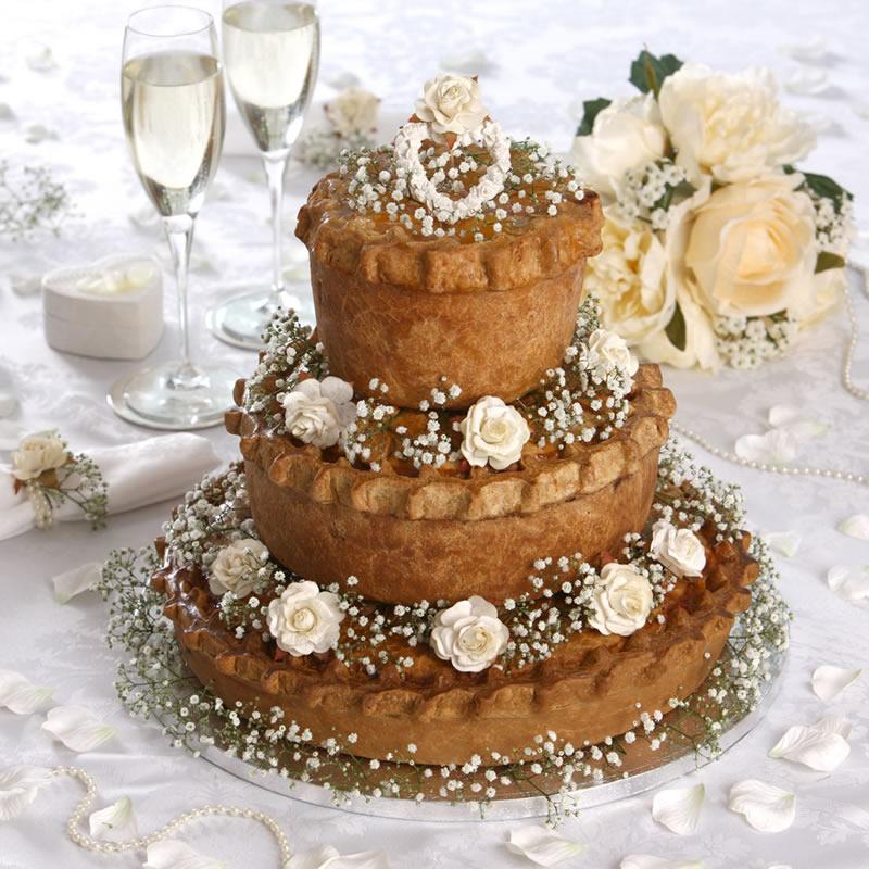 wedding-cake-alternatives-porkpiecake