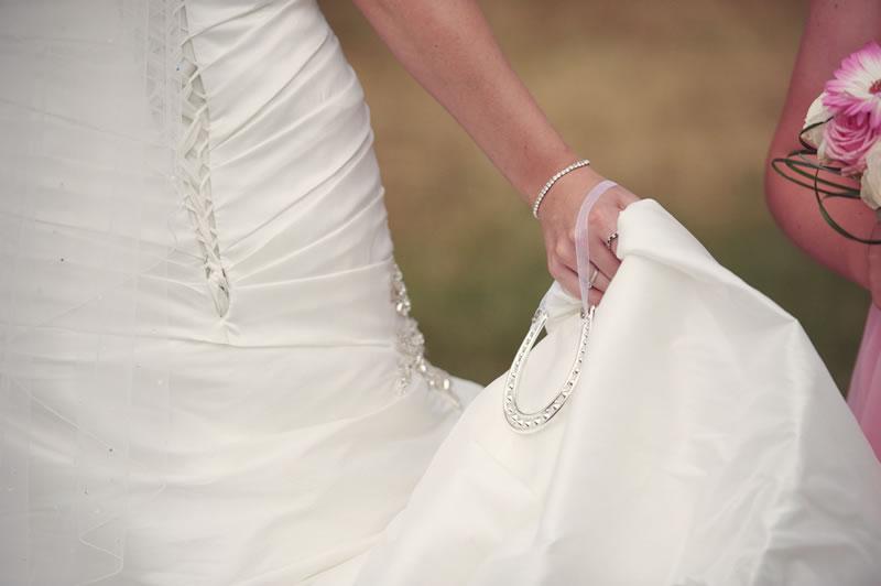 wedding-dress-after-big-day-rebeccadouglas.co.uk Amanda & Craig's Vintage Edits by Rebecca Douglas Photography 320