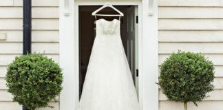 wedding-dress-after-big-day-rorylindsay.co.uk Emmie & Dan (36)