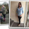 wedding-dress-diet-april-newsletter