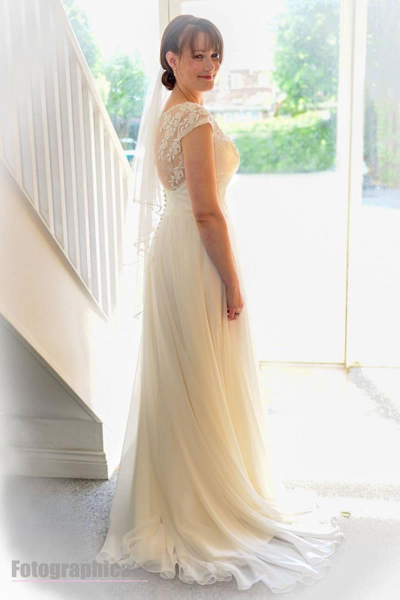 wedding-dress-diet-plan-image002