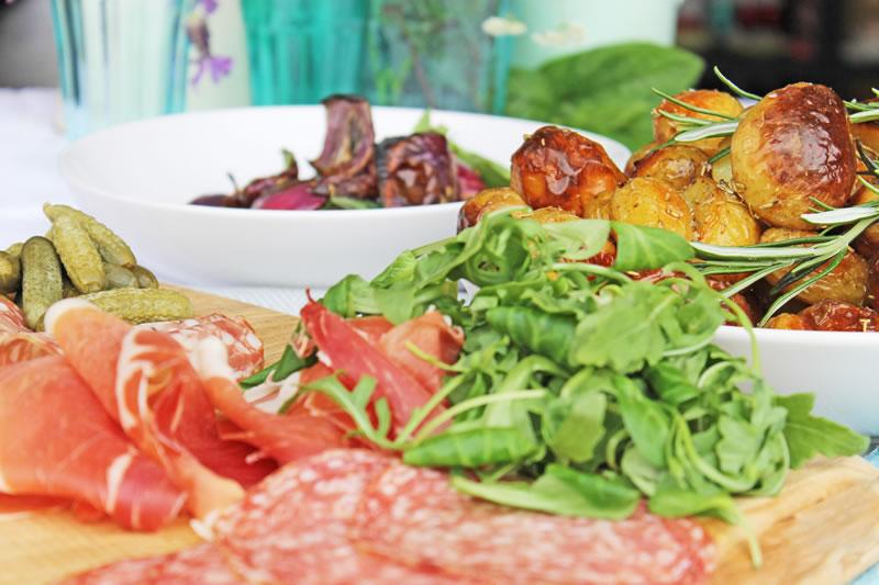 wedding-food-ideas-for-summer-IMG_6436