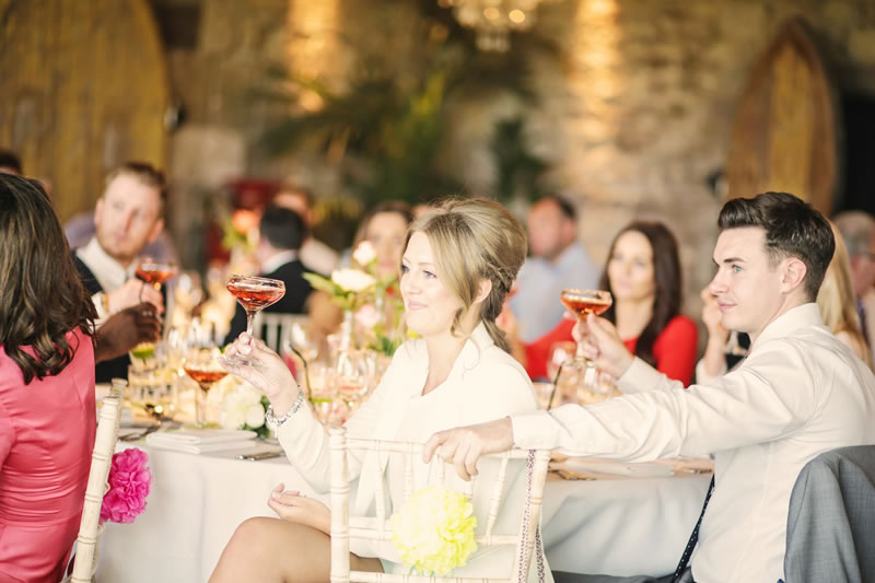 wedding-guest-etiquette-helenrussellphotography.co.uk Hollie&Paul-509