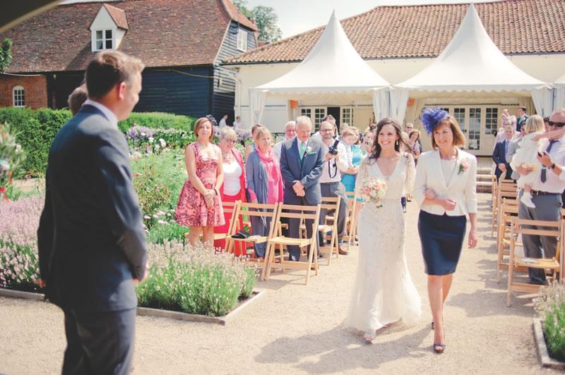 wedding-guest-etiquette-kerriemitchell.co.uk 2013-07-27 00331