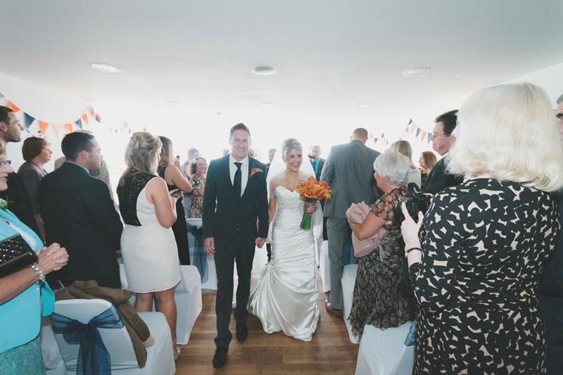 wedding-guest-etiquette-kirstinprisk.co.uk 349-C&M