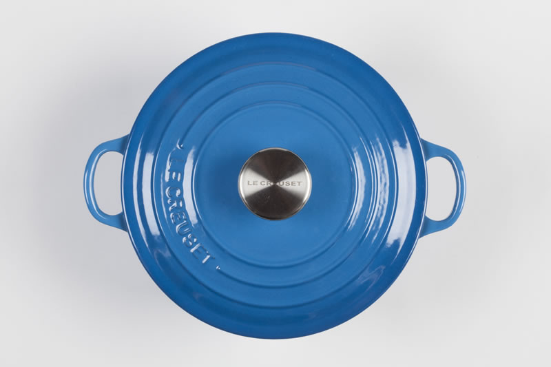 wedding-presents-direct-Le Creuset Pot lr