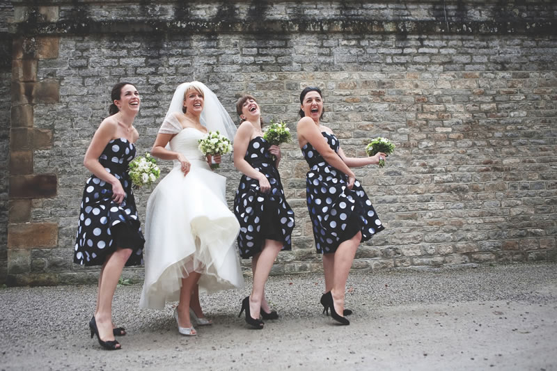 what-not-to-expect-bridesmaids-11. Anna Marie Stepney