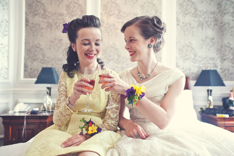 what-not-to-expect-bridesmaids-4 - Mirrorbox Photography