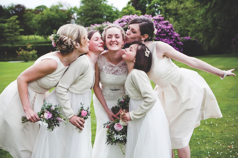 what-not-to-expect-bridesmaids-4. Lucy West Images