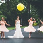 what-not-to-expect-bridesmaids-albertpalmerphotography.com Jessica & Luke Colour-451