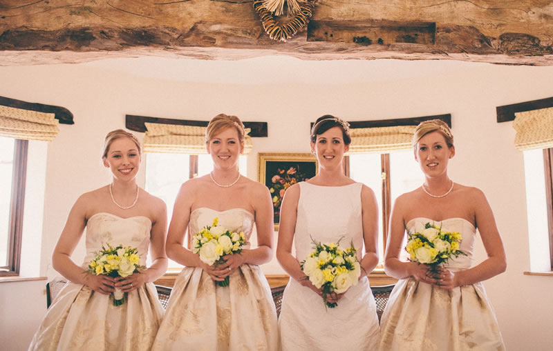 what-not-to-expect-bridesmaids- chrisfishleighphotography.com Anna & Matt-364