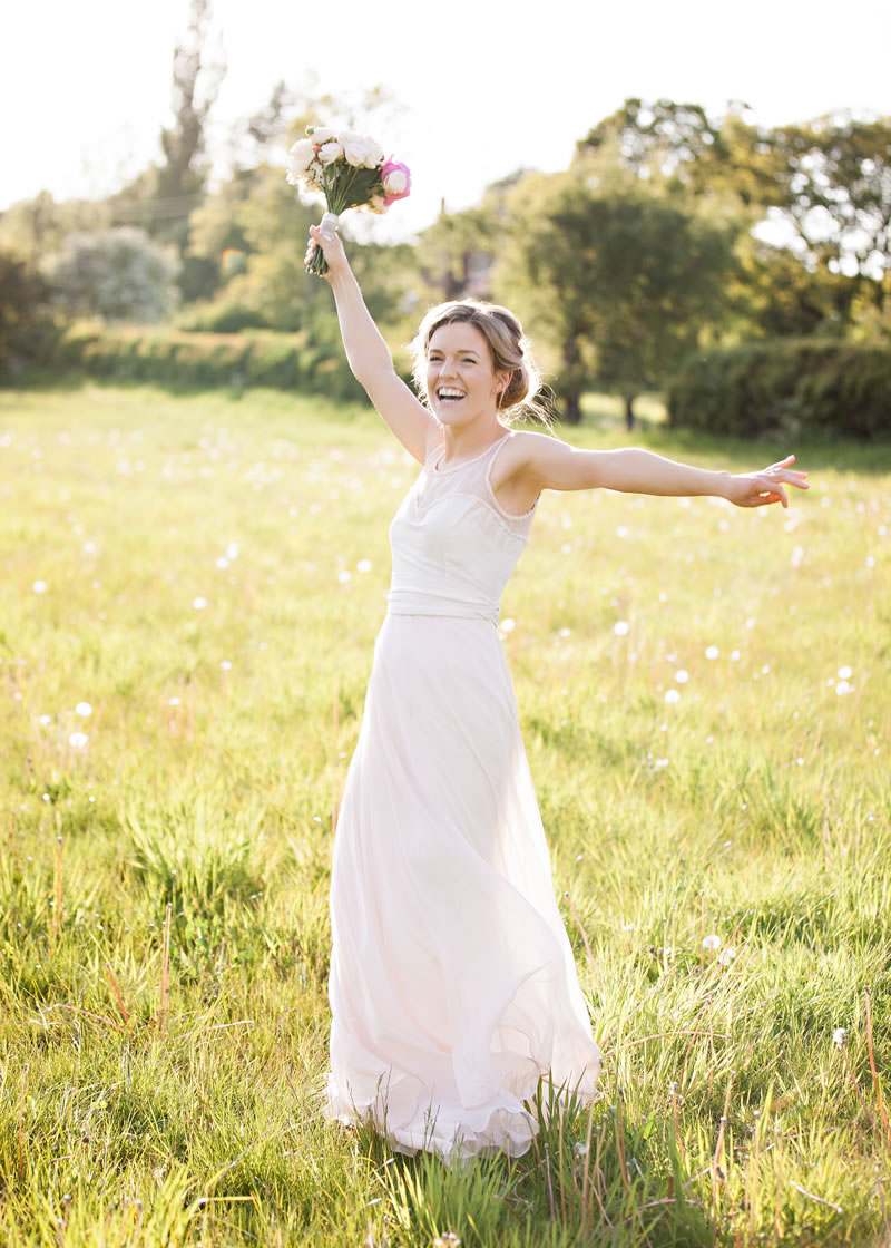 10 questions you should always ask at a bridal boutique -hbaphotography.com Stephen & Emily 335