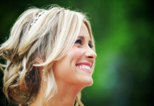 10-prettiest-hair-up-dos-b-freedweddings.com Carly Jason 2012-06-04_173