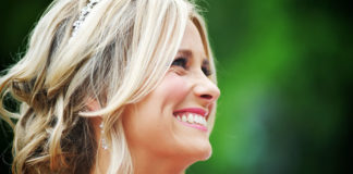 10-prettiest-hair-up-dos-b-freedweddings.com Carly Jason 2012-06-04_173