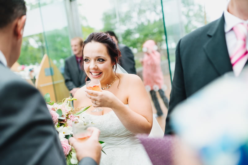 10-struggles-every-short-bride-agatomaszek.com Ian and Jess wedding1236