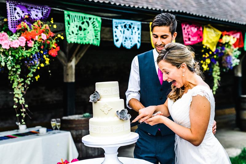 10-struggles-every-short-bride-bigeyephotography.co.uk Rusty and Lucy's Wedding (636)