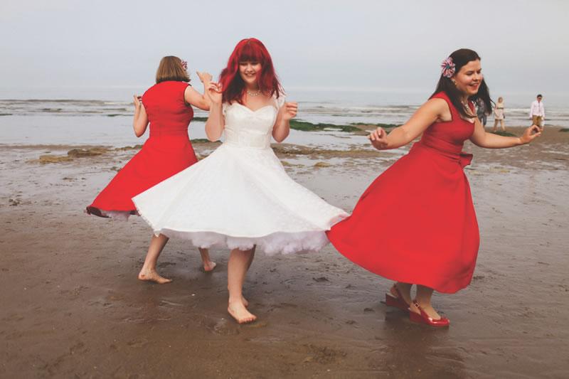 10-struggles-every-short-bride-jesspetrie.com Rachael Jordan wedding-596