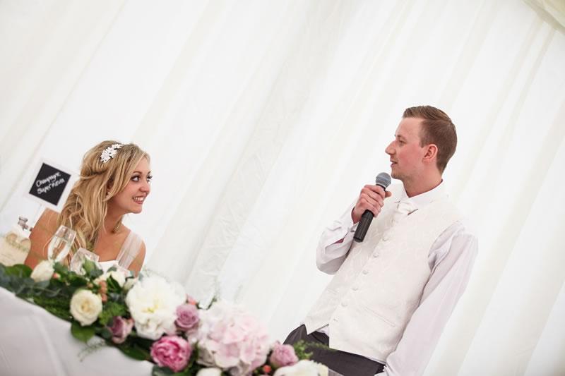 10-struggles-every-short-bride-linaandtom.com  Eve and Glen - IMG_2755