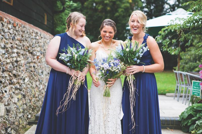 10-struggles-every-short-bride-tatumreid.com 2013TRP_Neal&Wendy_highres166