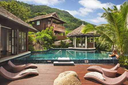 101-honeymoons-weddings-abroad-Hilton Seychelles Labriz_Presidential_Suite5_FP