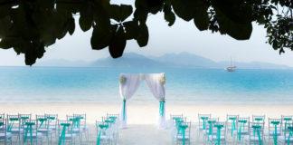 101-honeymoons-weddings-abroad-The Datai3
