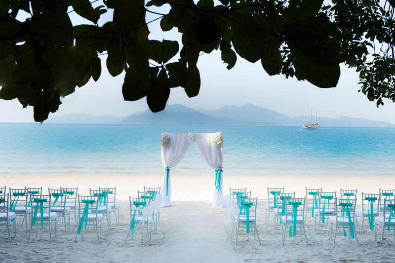 best-destination-wedding-locations-weddings-abroad