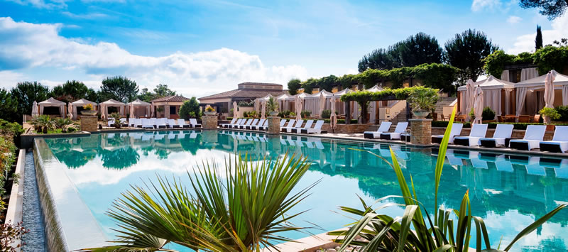 101-honeymoons-weddings-abroad-terreblanche-PISCINE-047 Med Res