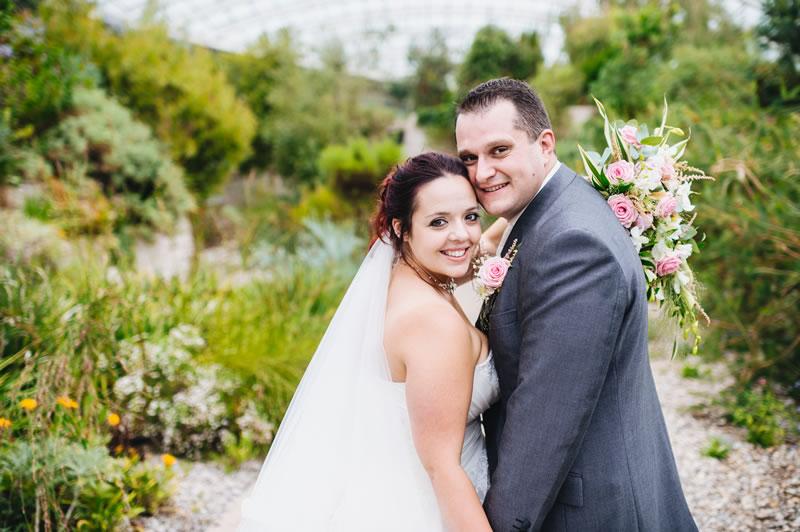 147-jess-ian-agatomaszek.com Ian and Jess wedding1316