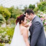 147-jess-ian-agatomaszek.com Ian and Jess wedding1318