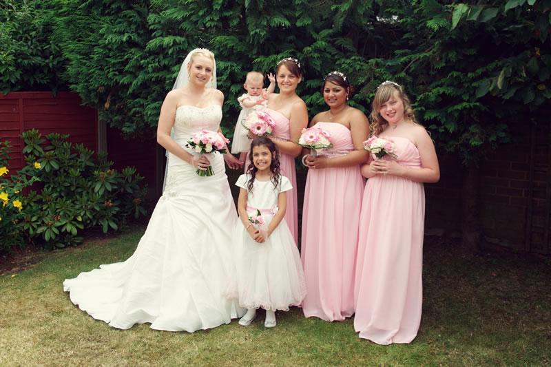 149-amanda-craig-rebeccadouglas.co.uk  Amanda & Craig's Vintage Edits by Rebecca Douglas Photography 192
