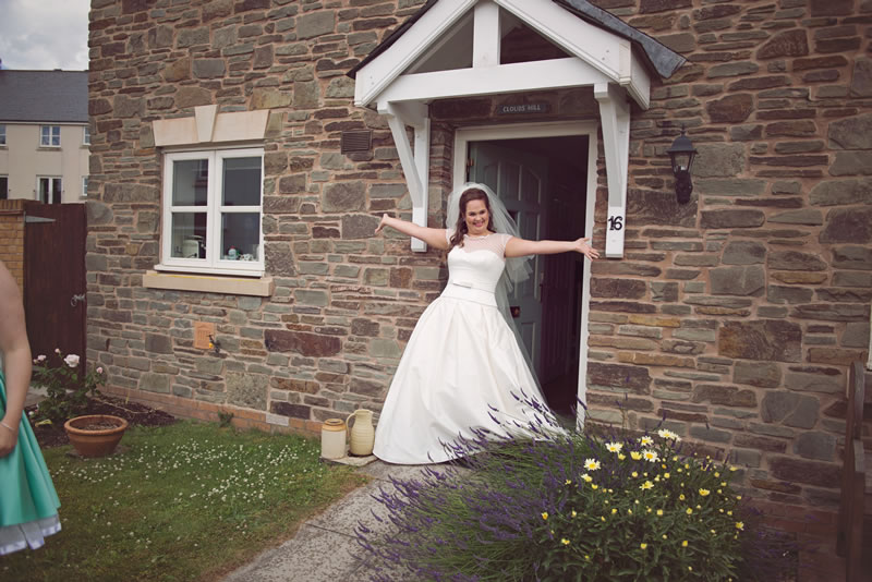 149-annabel-karl-andreadovey.co.uk annabel wedding 383