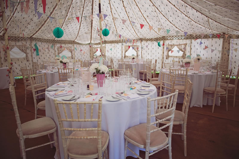 149-annabel-karl-andreadovey.co.uk annabel wedding 551