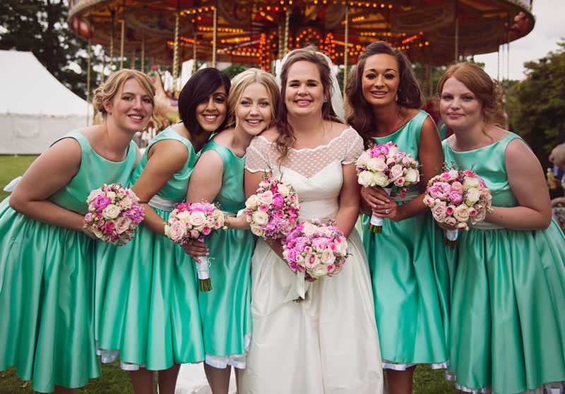 149-annabel-karl-andreadovey.co.uk annabel wedding 602