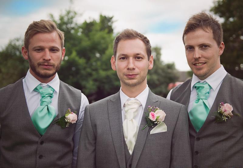 149-annabel-karl-andreadovey.co.uk annabel wedding 604