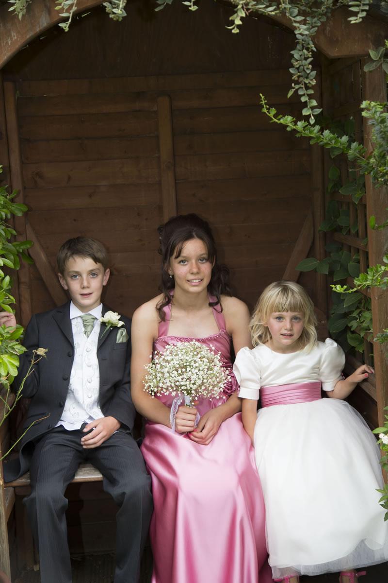 149-natalie-david-johnpricephotography.co.uk Natalie & David 375