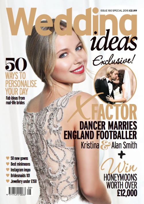 150 - cover