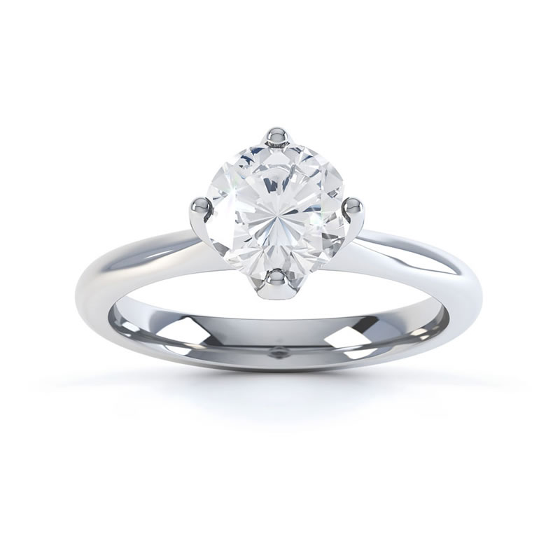 150-diamond-boutique-perfect-engagement-ring-0877a