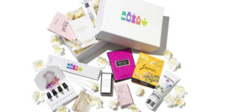 150-the-perfume-society-PerfumeSociety_blossom_box