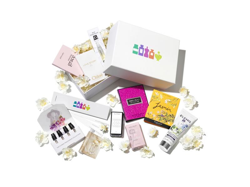 150-the-perfume-society-PerfumeSociety_blossom_box