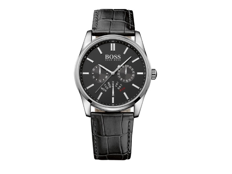 150-watch-hut-hugo-boss