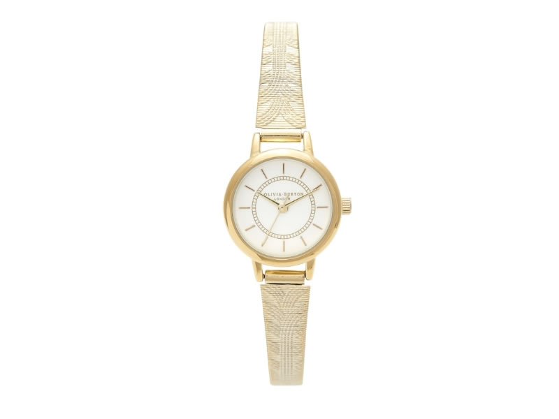 150-watch-hut-olivia-burton