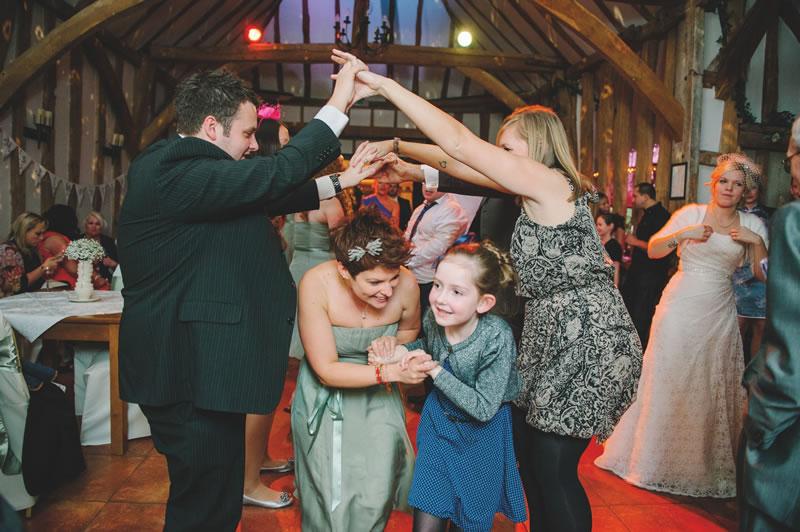 7-things-your-bridesmaids-should-know-elizabethloisphotography.co.uk Tim & Tam Wedding - 911