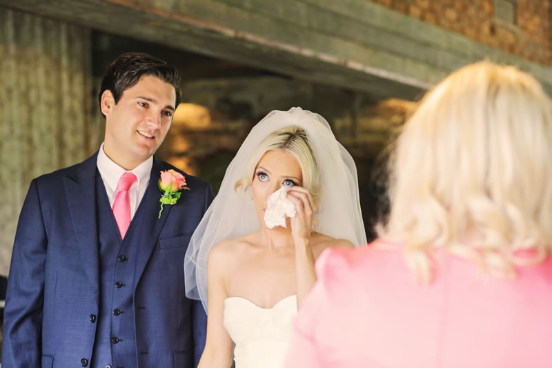 7-things-your-bridesmaids-should-know-helenrussellphotography.co.uk Hollie&Paul-181