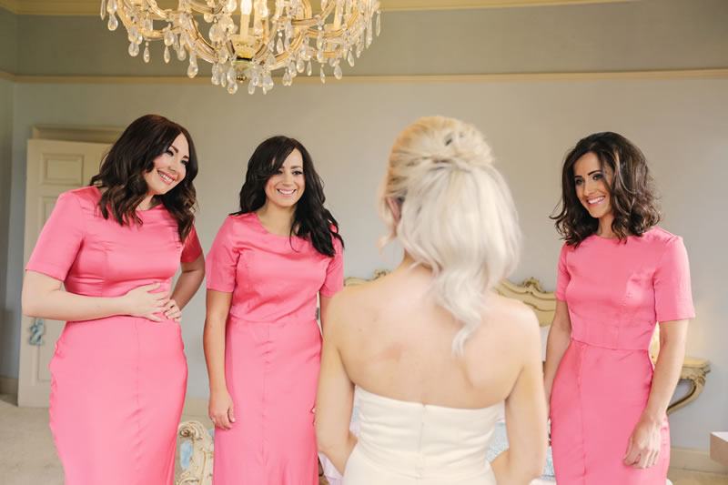 7-things-your-bridesmaids-should-know-helenrussellphotography.co.uk Hollie&Paul-72