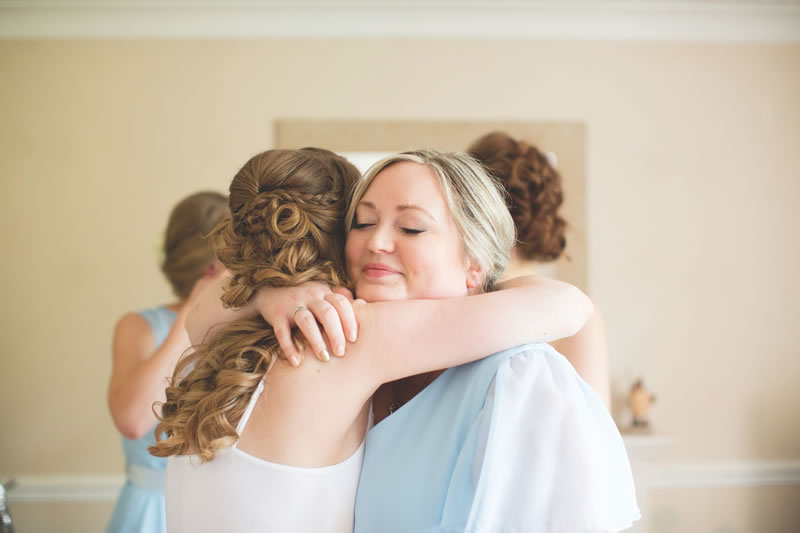 7-things-your-bridesmaids-should-know-katherineashdown.co.uk Matthew and Lindsey-112