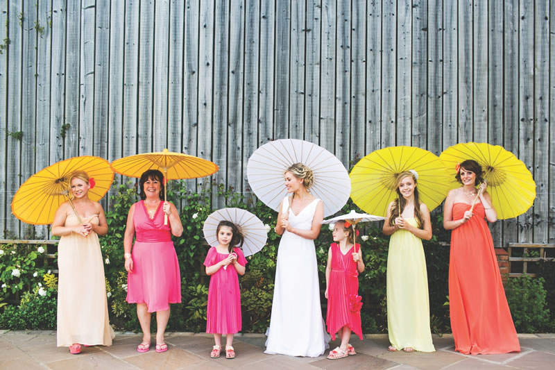 7-things-your-bridesmaids-should-know-navyblur.co.uk MR 0901