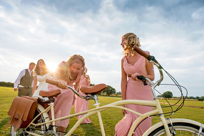 7-things-your-bridesmaids-should-know-simonbuckphotography.com C&M591