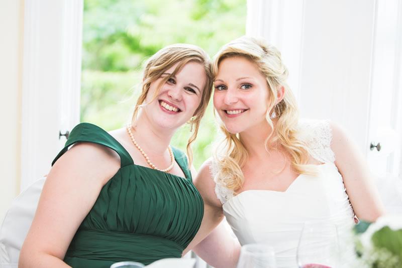 8-signs-your-bridesmaid-is-your-best-friend-adamowicz.co.uk Elizabeth + Graham {Pembroke Lodge Wedding)-602